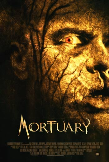 mortuary7ot.jpg