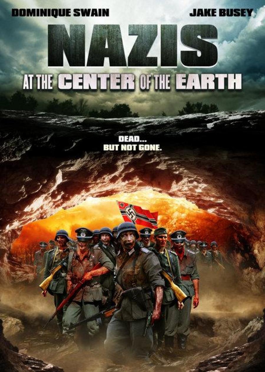nazis-at-the-center-post.jpg