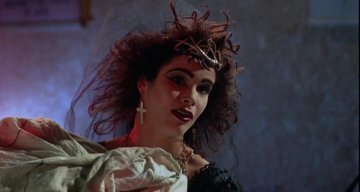 night-of-the-demons-1988-pic.jpg