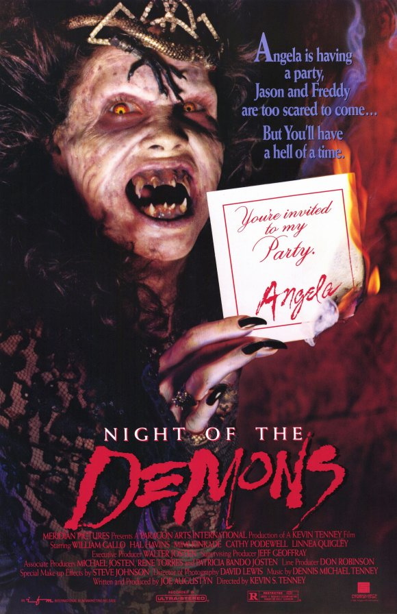 night-of-the-demons-1988-post.jpg