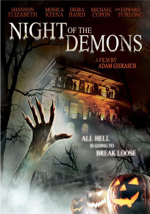 night-of-the-demons-2009-post.jpg