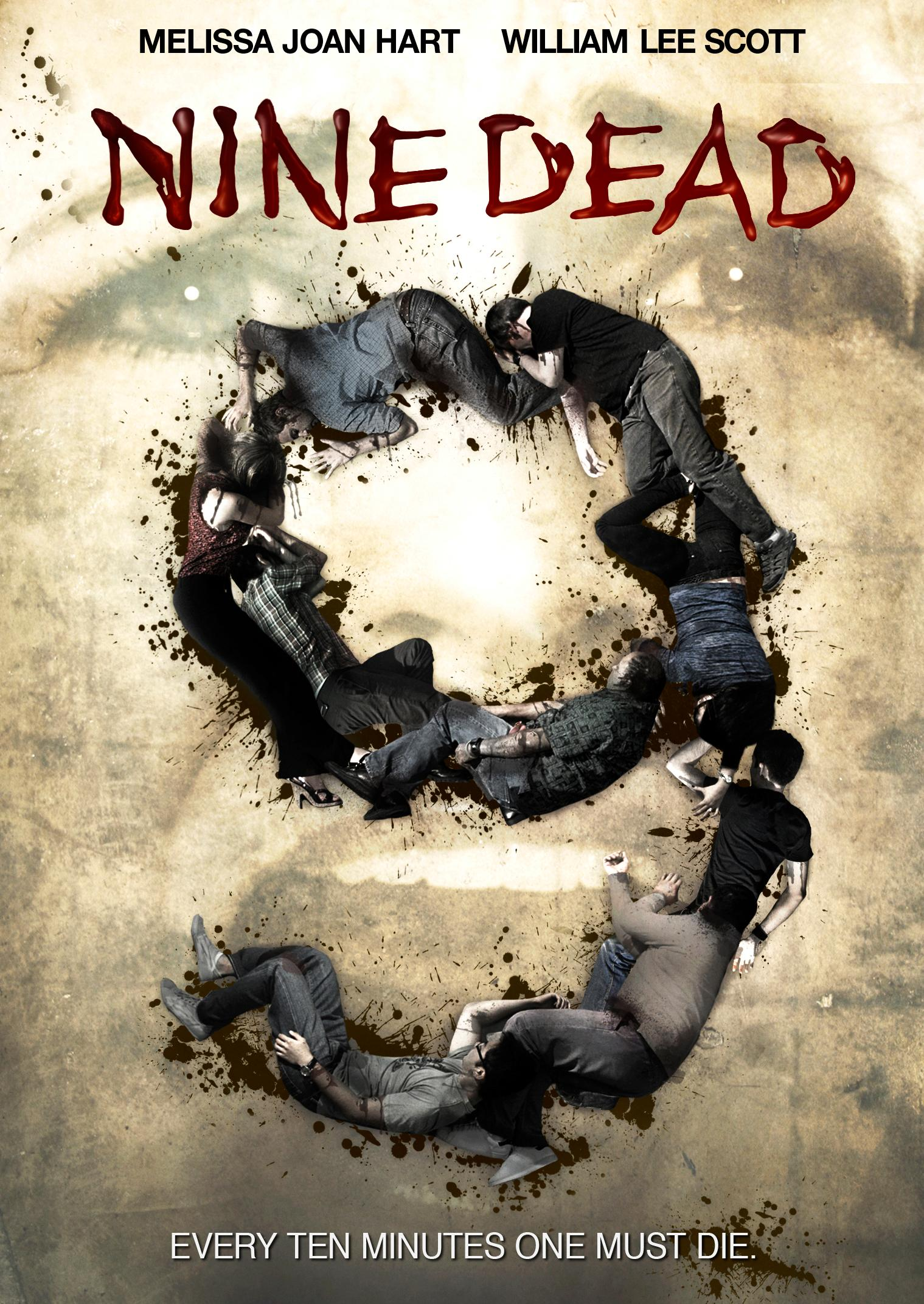 nine-dead-post.jpg