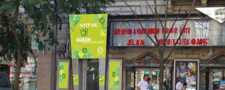 odeon-un-hely.jpg