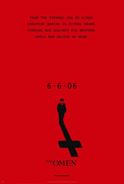 omen06-poster.jpg