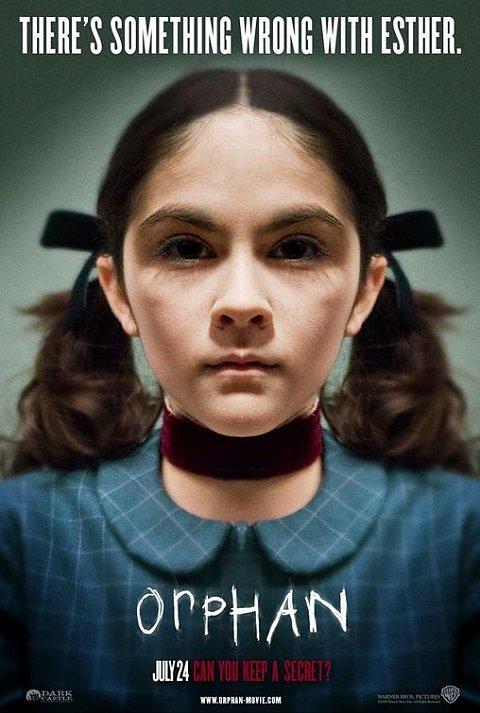 orphan-poster.jpg