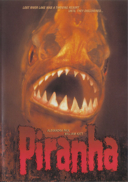 piranha1995-post.jpg