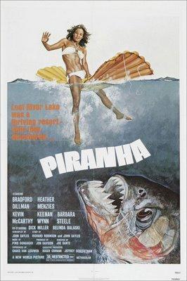 piranha_poster.jpg