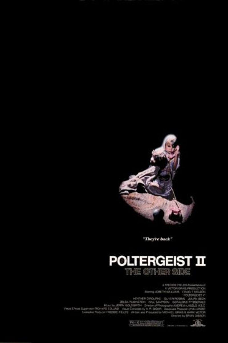 poltergeist-2-post.jpg