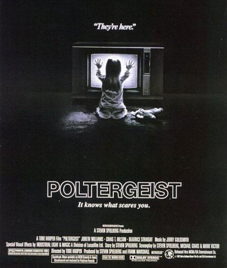 poltergeist-post.jpg