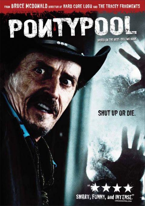 pontypool-dvd.jpg