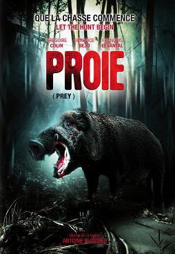 proie poster 2010.jpg