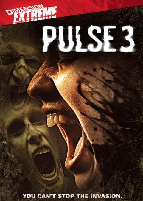 pulse-3-post.jpg