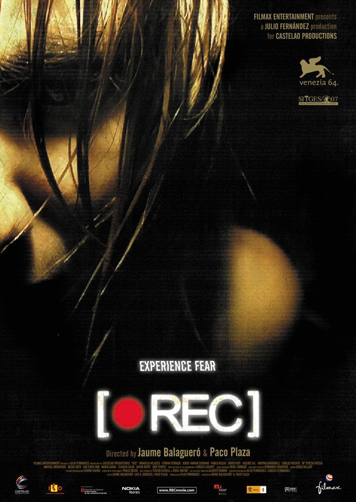 rec-poster.jpg