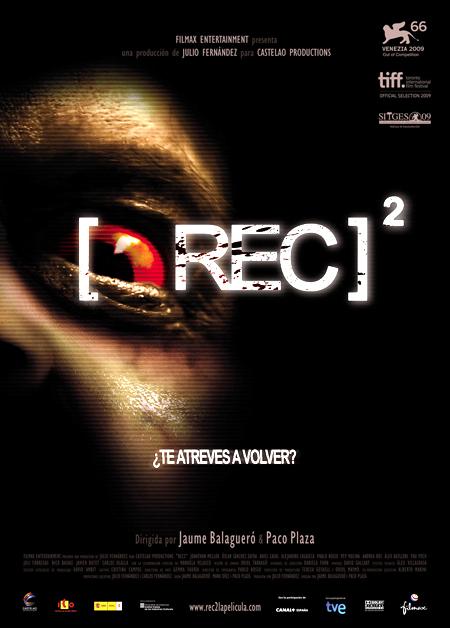 rec2-poster.jpg
