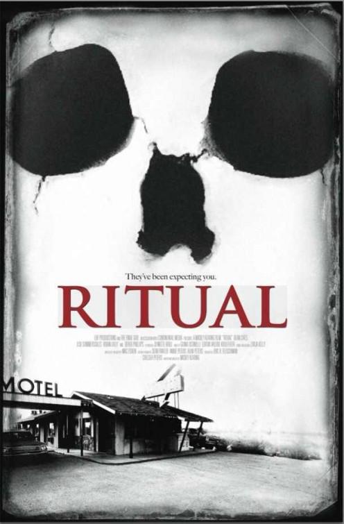 ritual2013-post.jpg