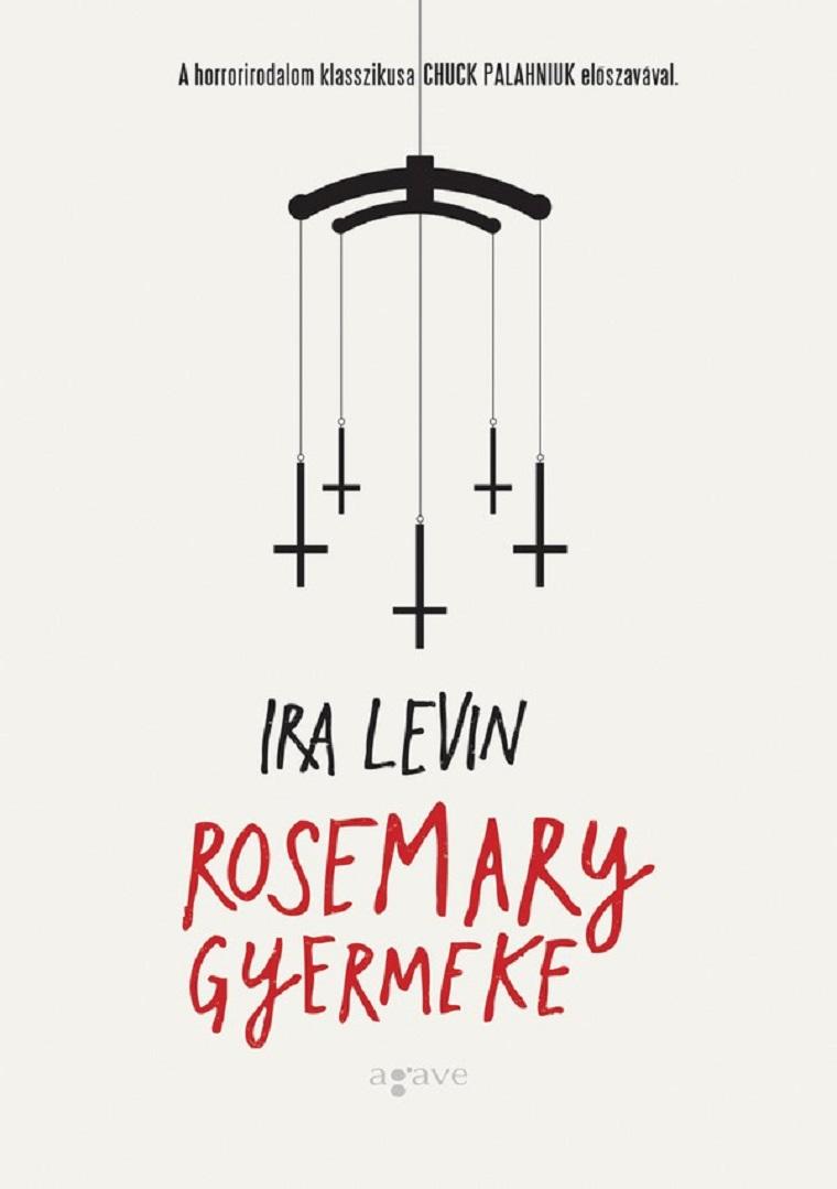 rosemary-gyermeke-konyv.jpg