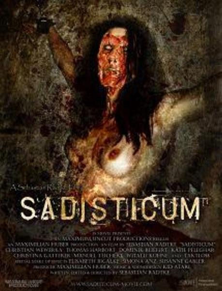 sadisticum.jpg
