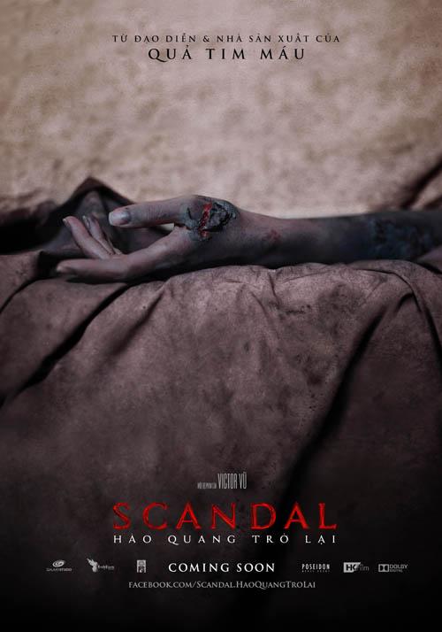 scandal-2014-teaser-poster.jpg