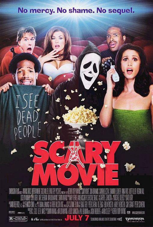 scary_movie-post.jpg