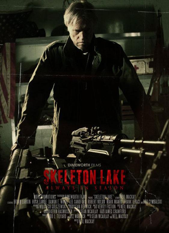 skeleton_lake-post.jpg