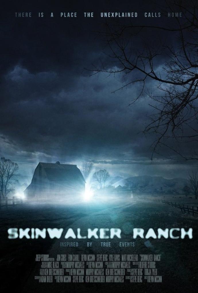 skinwalker-ranch-poster.jpg