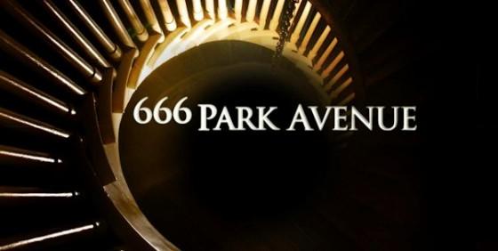 666-Park-Avenue-stairs-logo.jpg