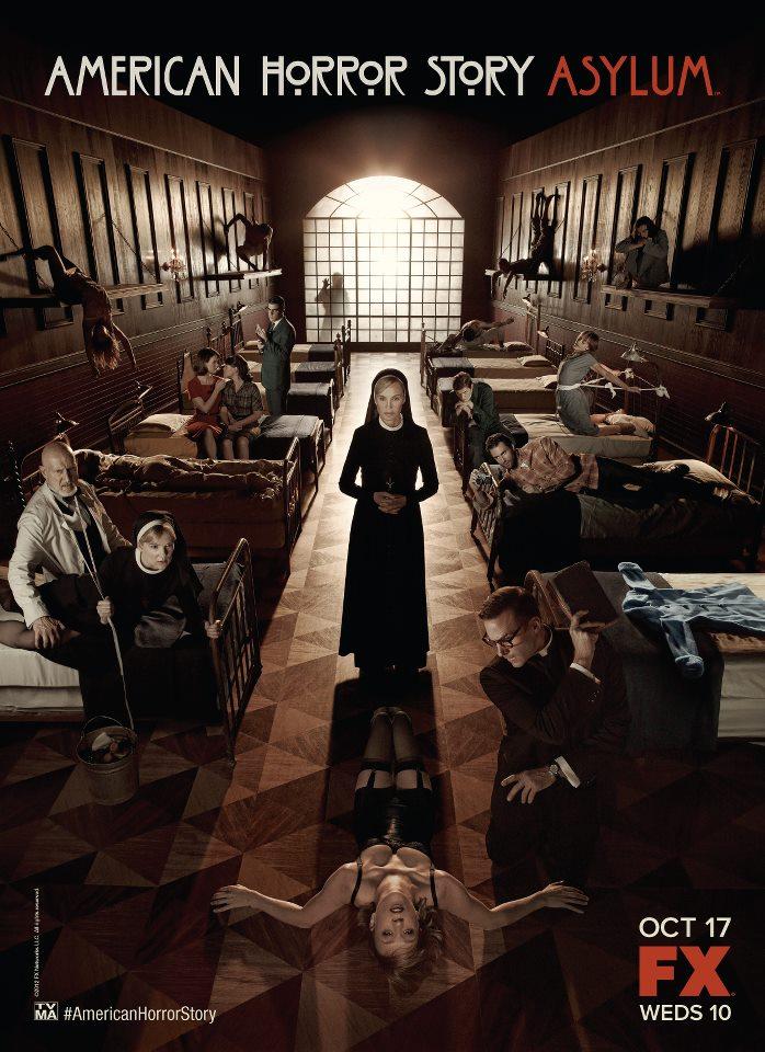 American-Horror-Story-Asylum-Poster.jpg