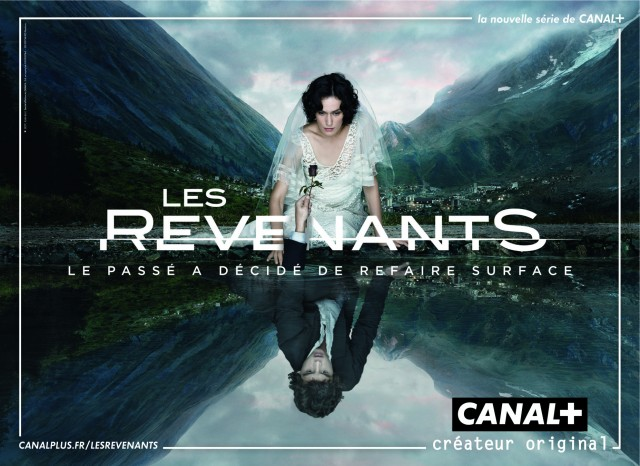 Les-revenants-post.jpeg