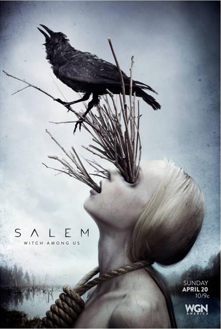 Salem_post2.jpg