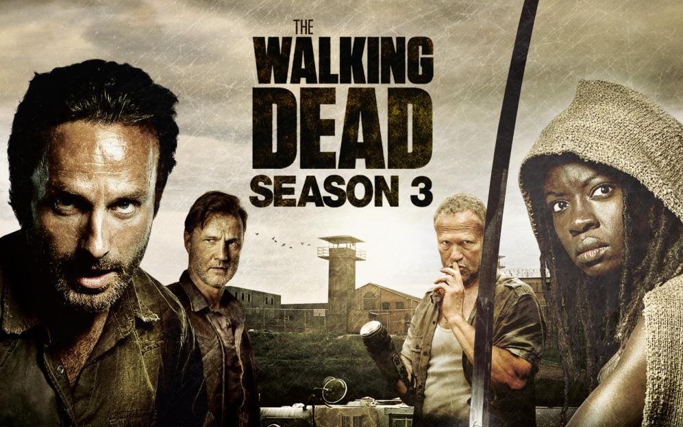 The-Walking-Dead-Season-3-1.jpg