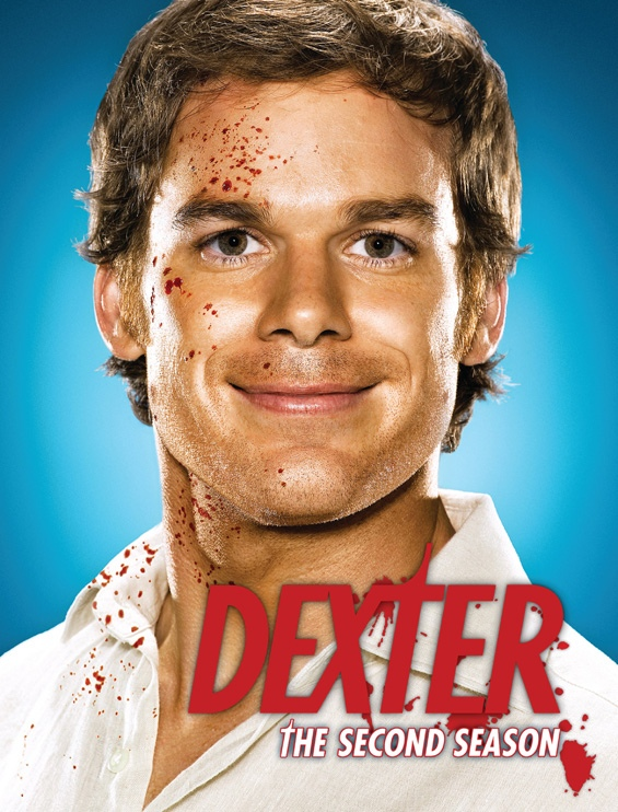 dexter-s02-post.jpg