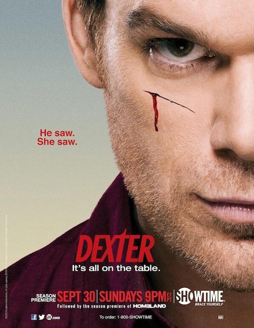 dexter-season-7-poster.jpg