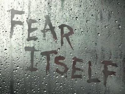 fear-itself-logo.jpg