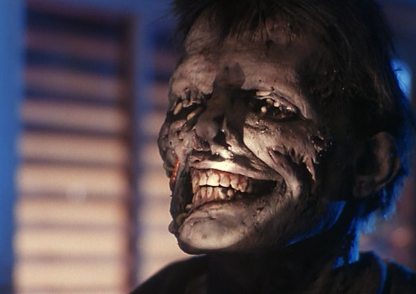 tales-from-the-crypt-season-2-6-the-thing-from-the-grave-zombie.jpg