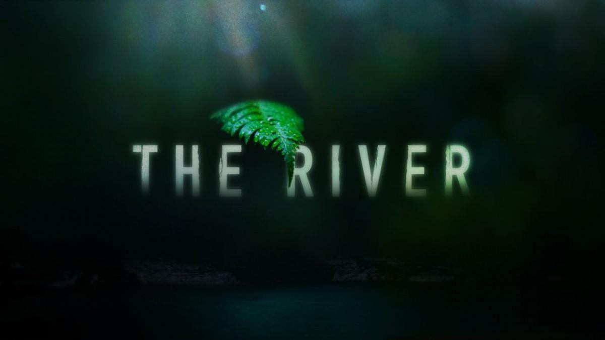 the river-logo.jpg
