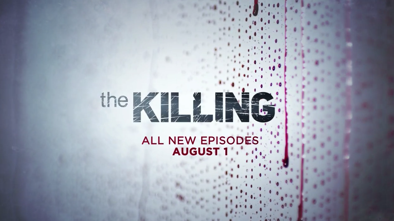 the-killing-s04-post1.png