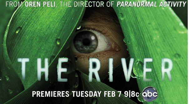 the-river-logo2.jpg