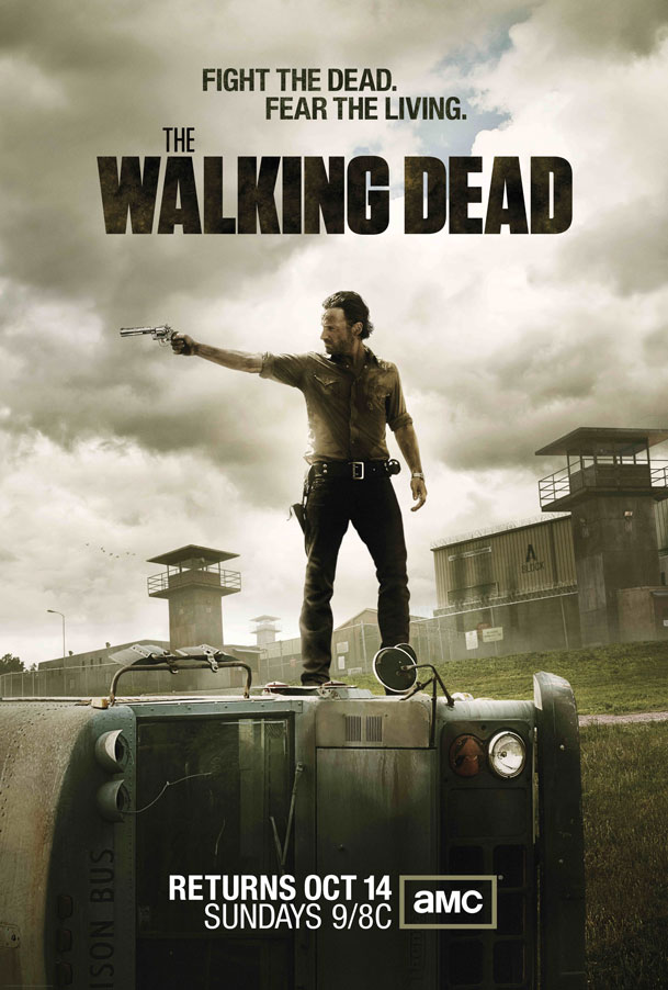 the-walking-dead-s3-poster.jpg