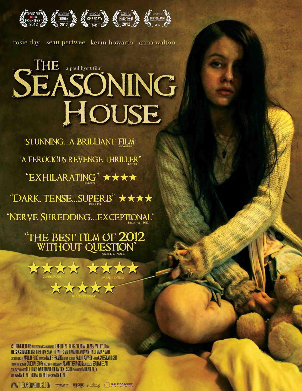the-Seasoning_House-poster2.jpg