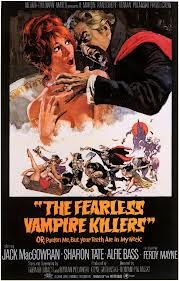the-fearless-vampire-killers-post.jpg