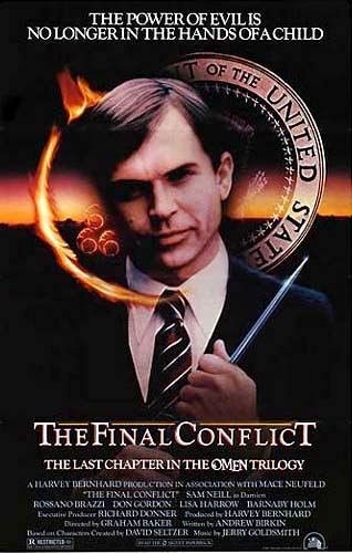 the-omen-3-final-conflict-post2.jpg