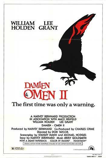 the-omen-damien-post.jpg
