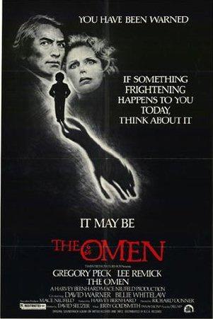 the-omen-horror-movie-poster.jpg