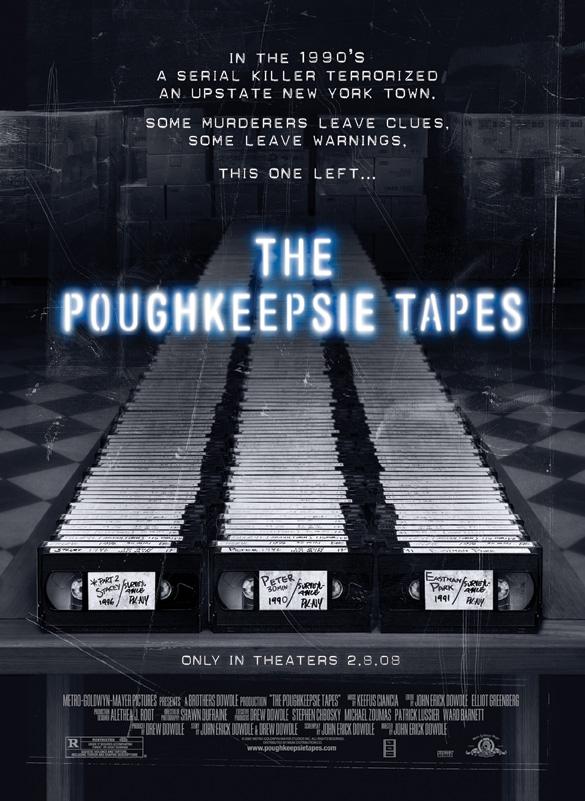 the-poughkeepsie-tapes-poster.jpg