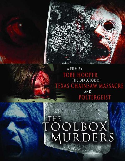the-toolbox-murders-2004-post.jpg