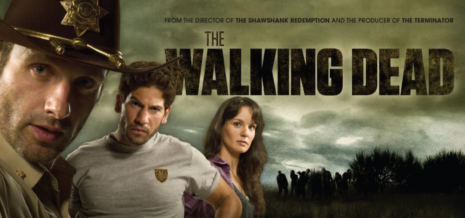 the-walking-dead-post-1evad.jpg
