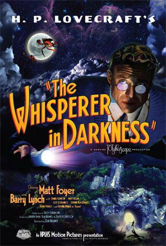the-whisperer-in-darkness-post.jpg