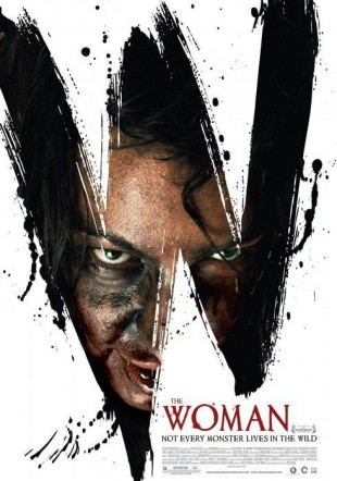the-woman-2011-poster.jpg