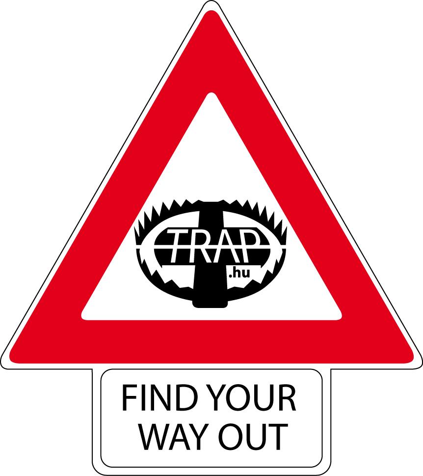 trap logo.jpg