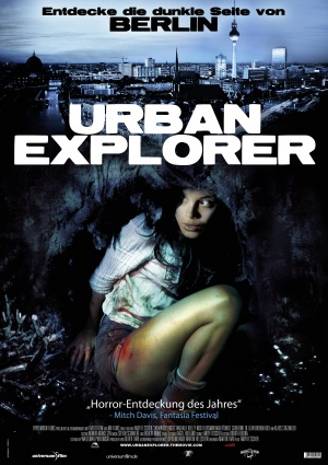 urban-explorer-post.jpg